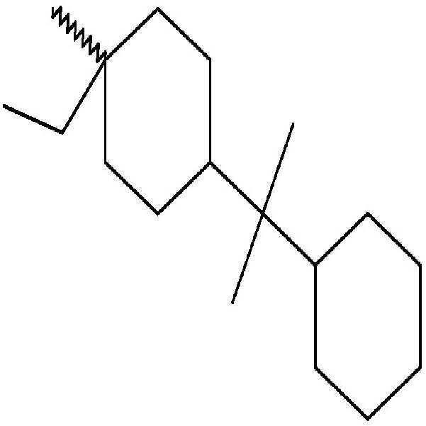 Figure 112010048897674-pat00077