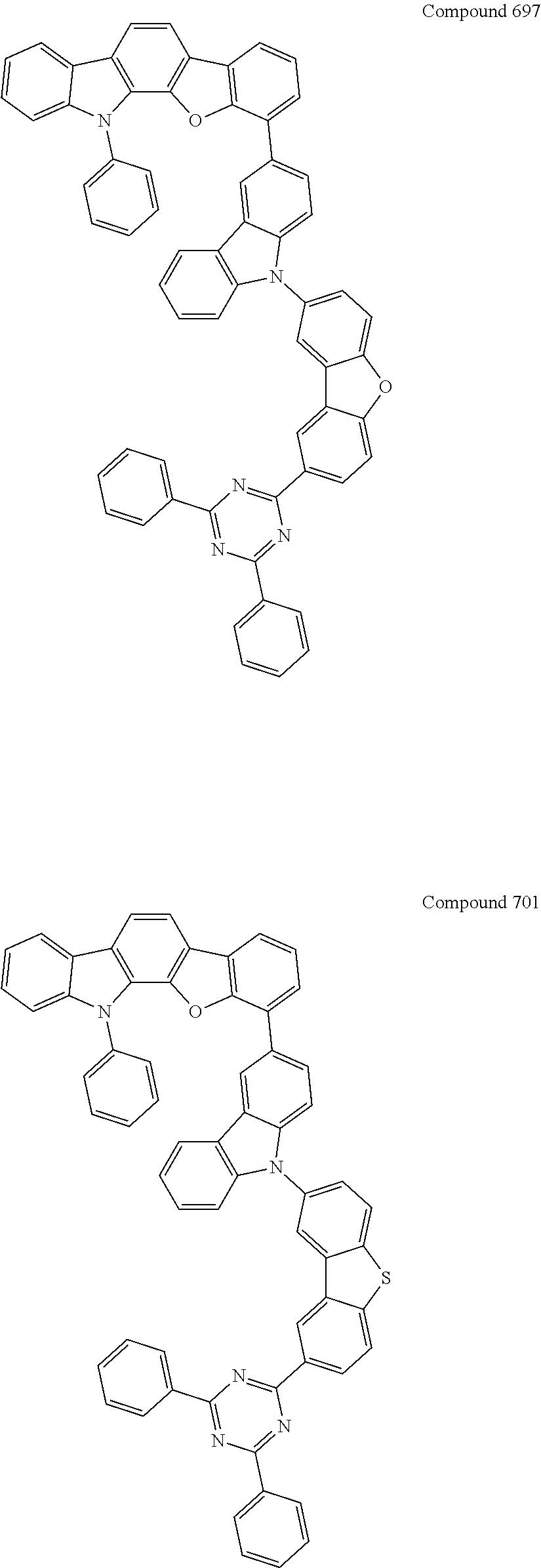 Figure US09209411-20151208-C00107