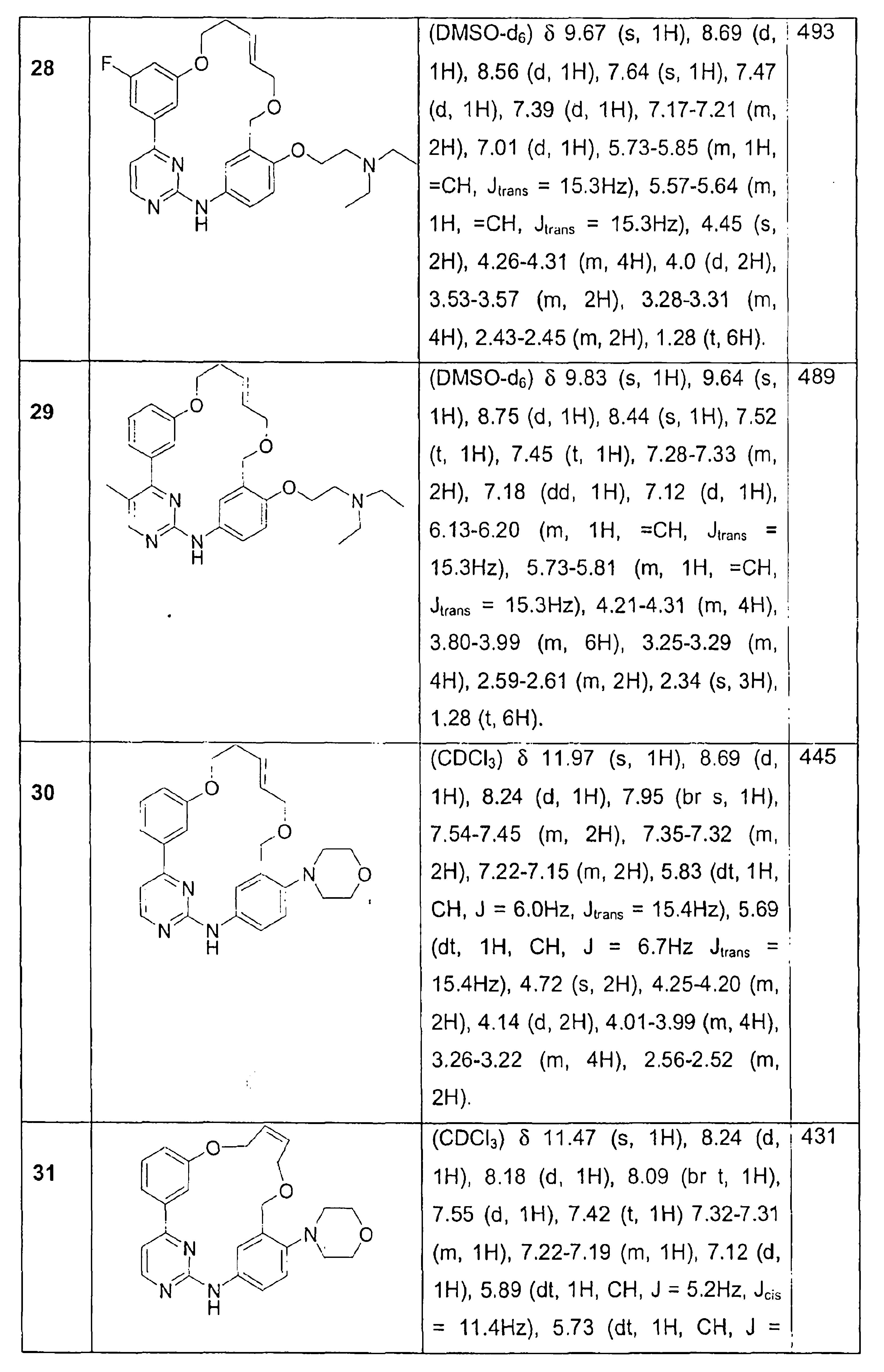 Figure 112014014553311-pat00097