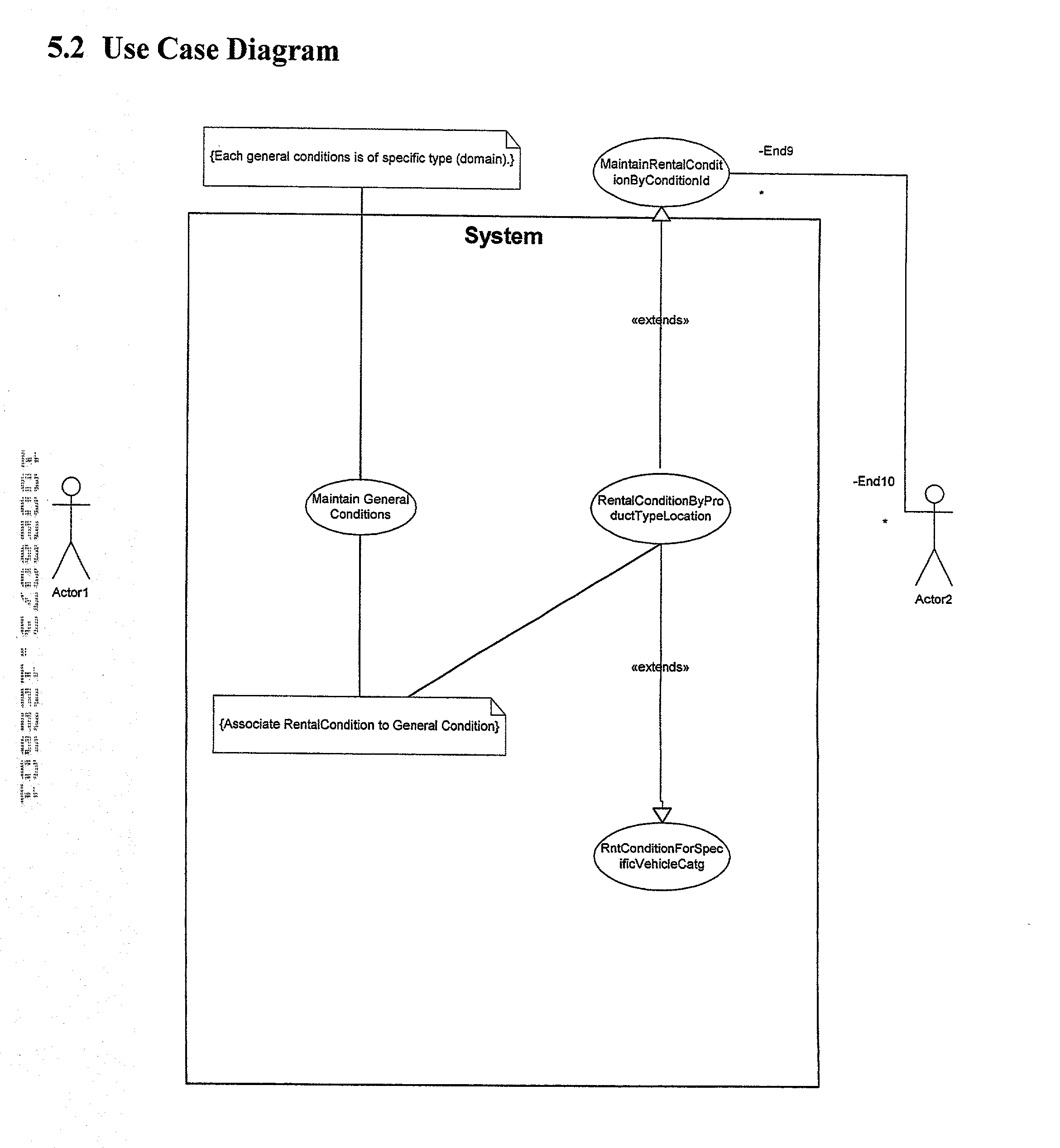 Figure US20030125992A1-20030703-P01181