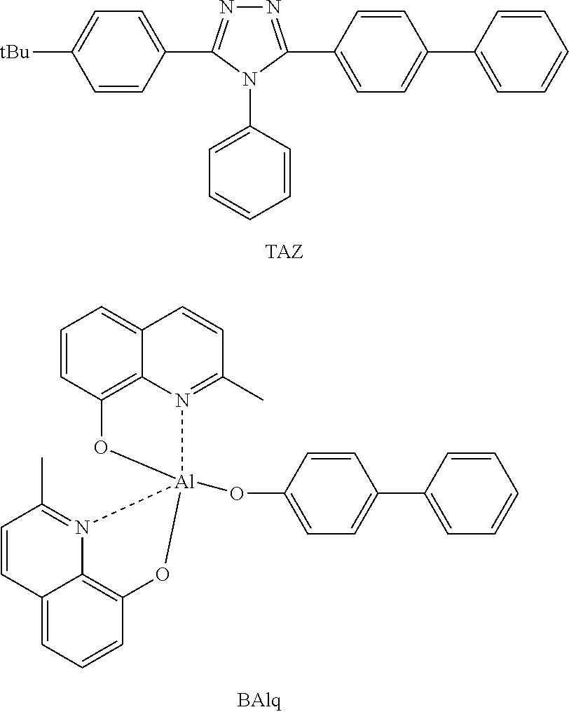 Figure US08981351-20150317-C00010