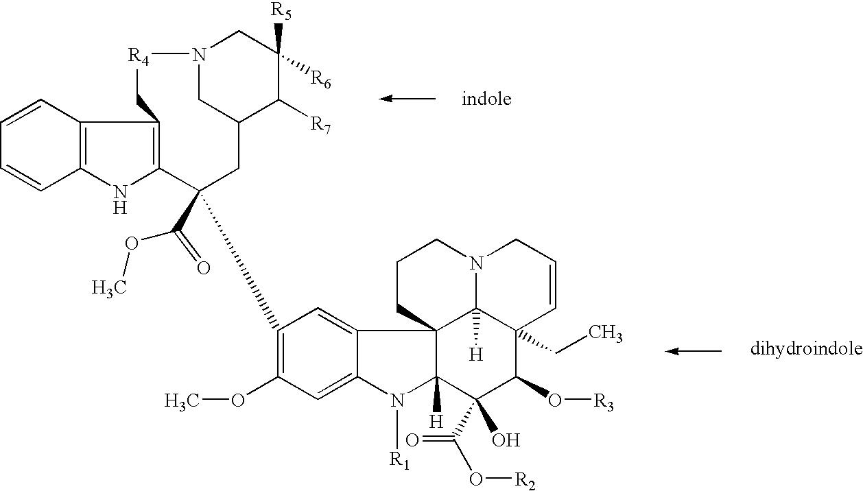 Figure US20050181008A1-20050818-C00005
