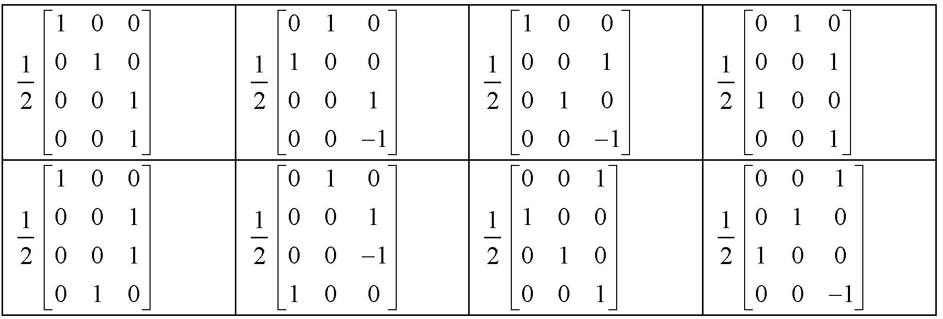 Figure 112010009825391-pat00136