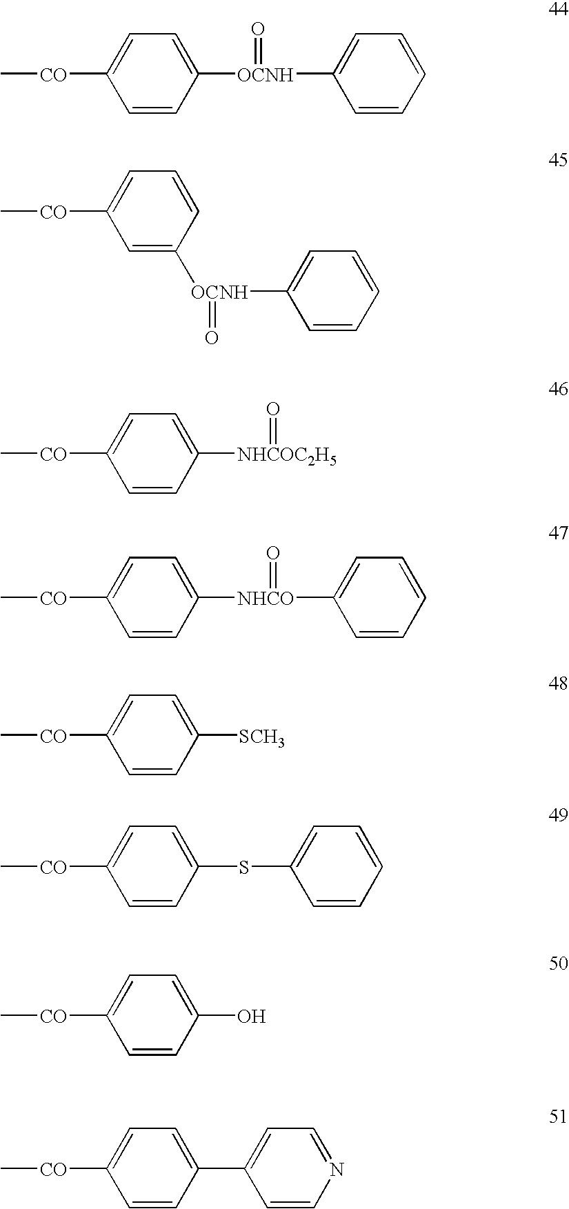 Figure US20100090364A1-20100415-C00006