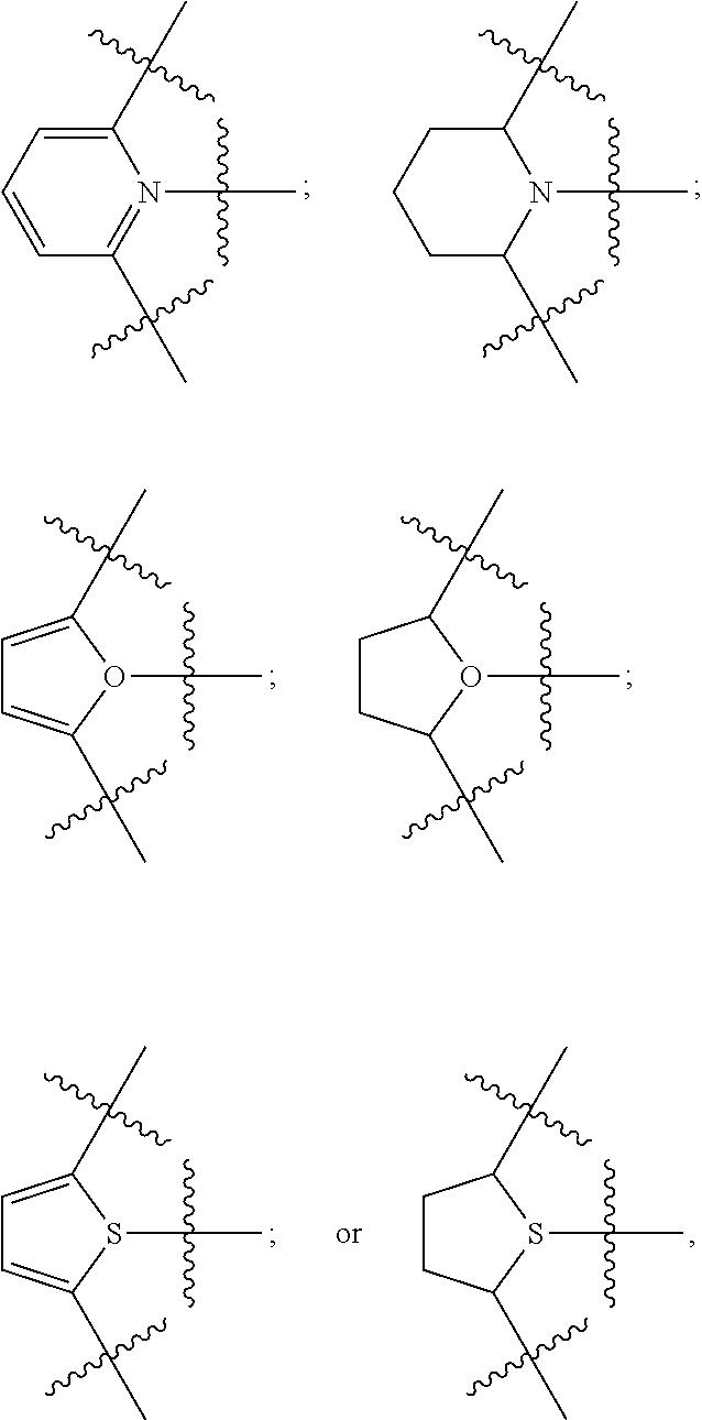 Figure US09056930-20150616-C00012