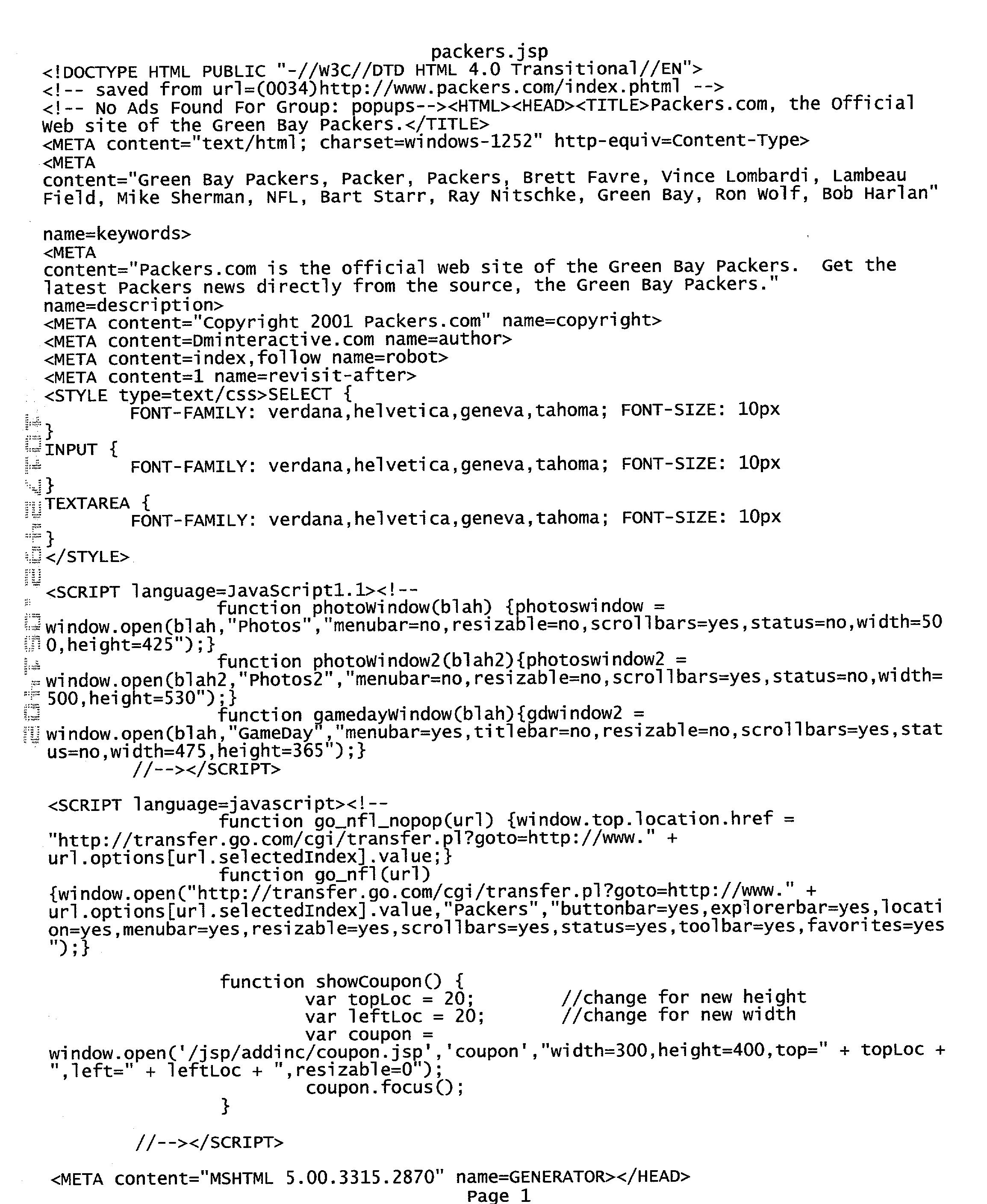 Figure US20030023489A1-20030130-P00139