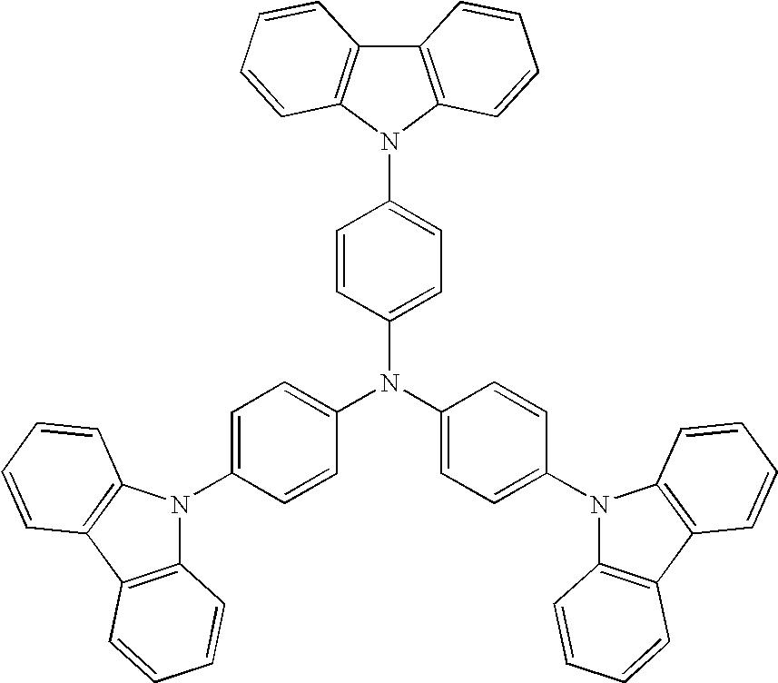 Figure US20090191427A1-20090730-C00012