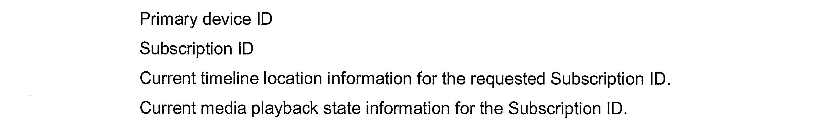 Figure JPOXMLDOC01-appb-I000019
