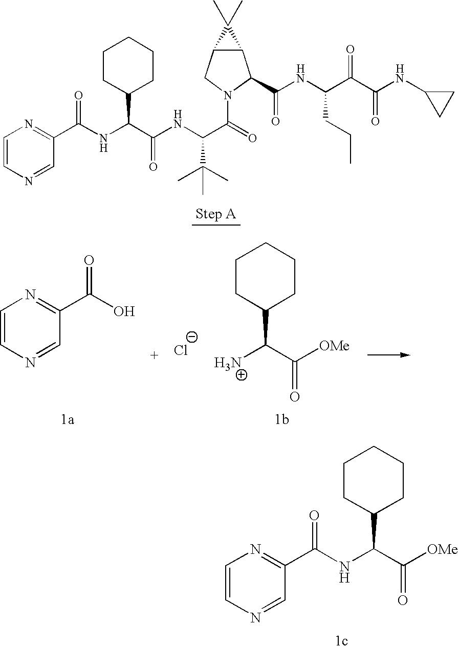 Figure US20060287248A1-20061221-C00610