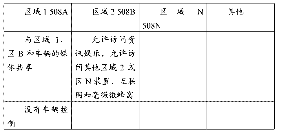 Figure CN104321620AD00333