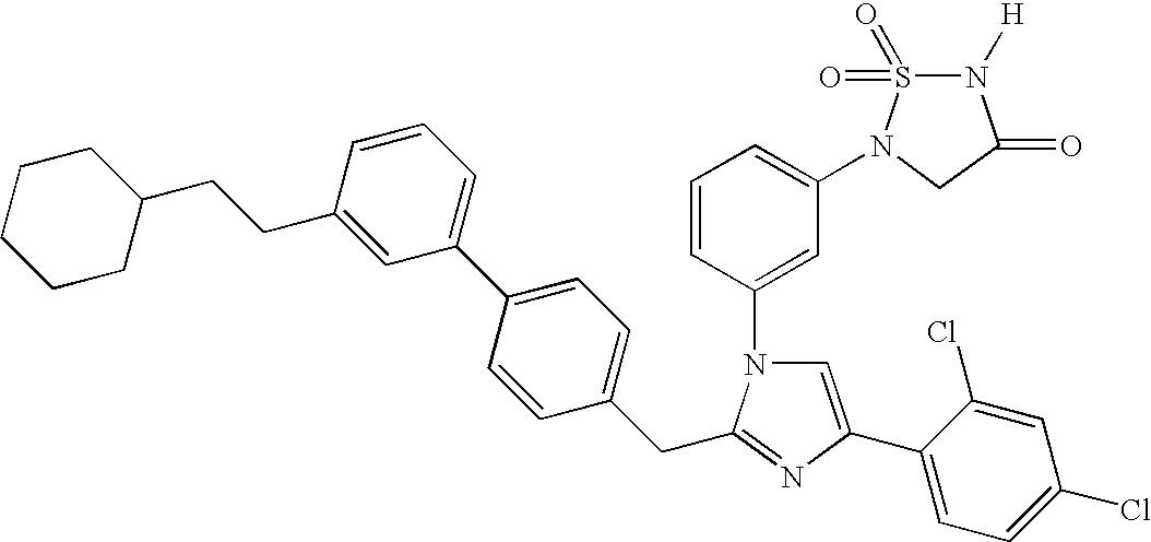 Figure US08404731-20130326-C00060