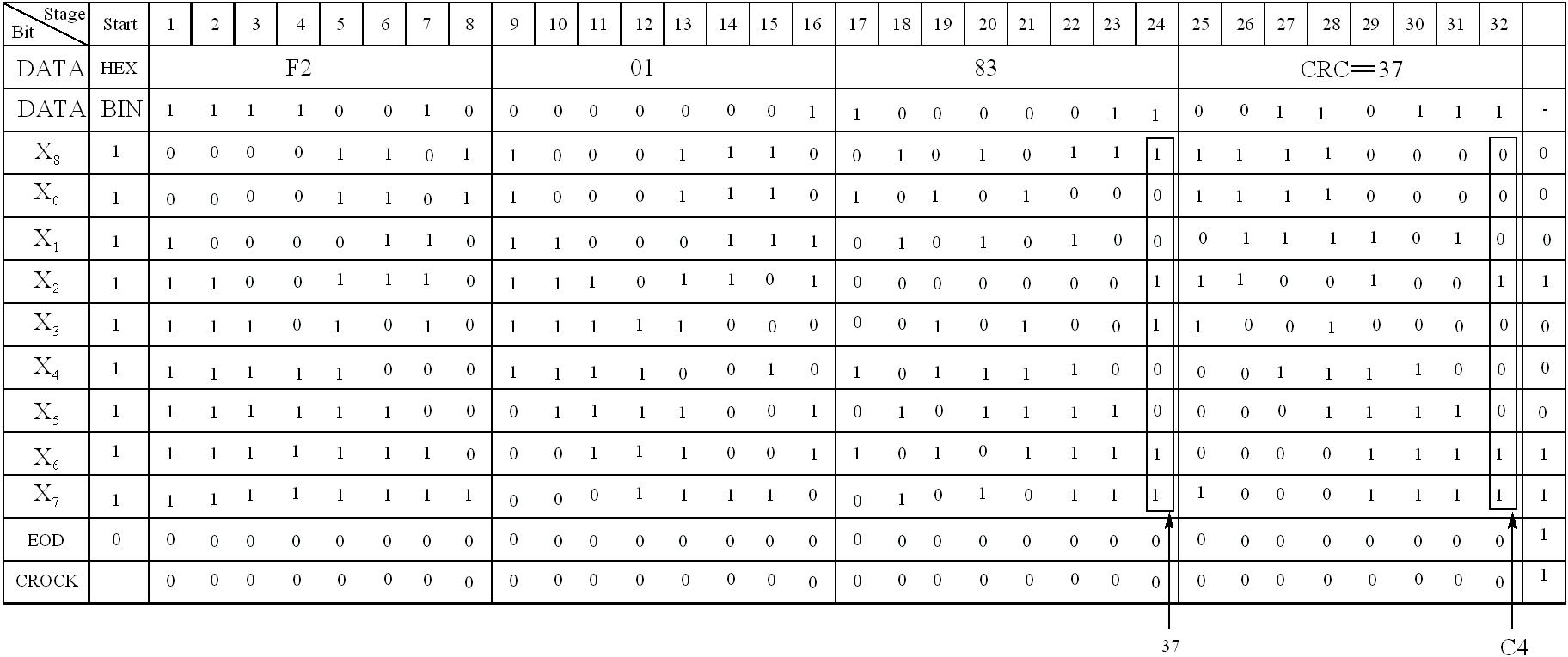 Figure US20020043964A1-20020418-C00002
