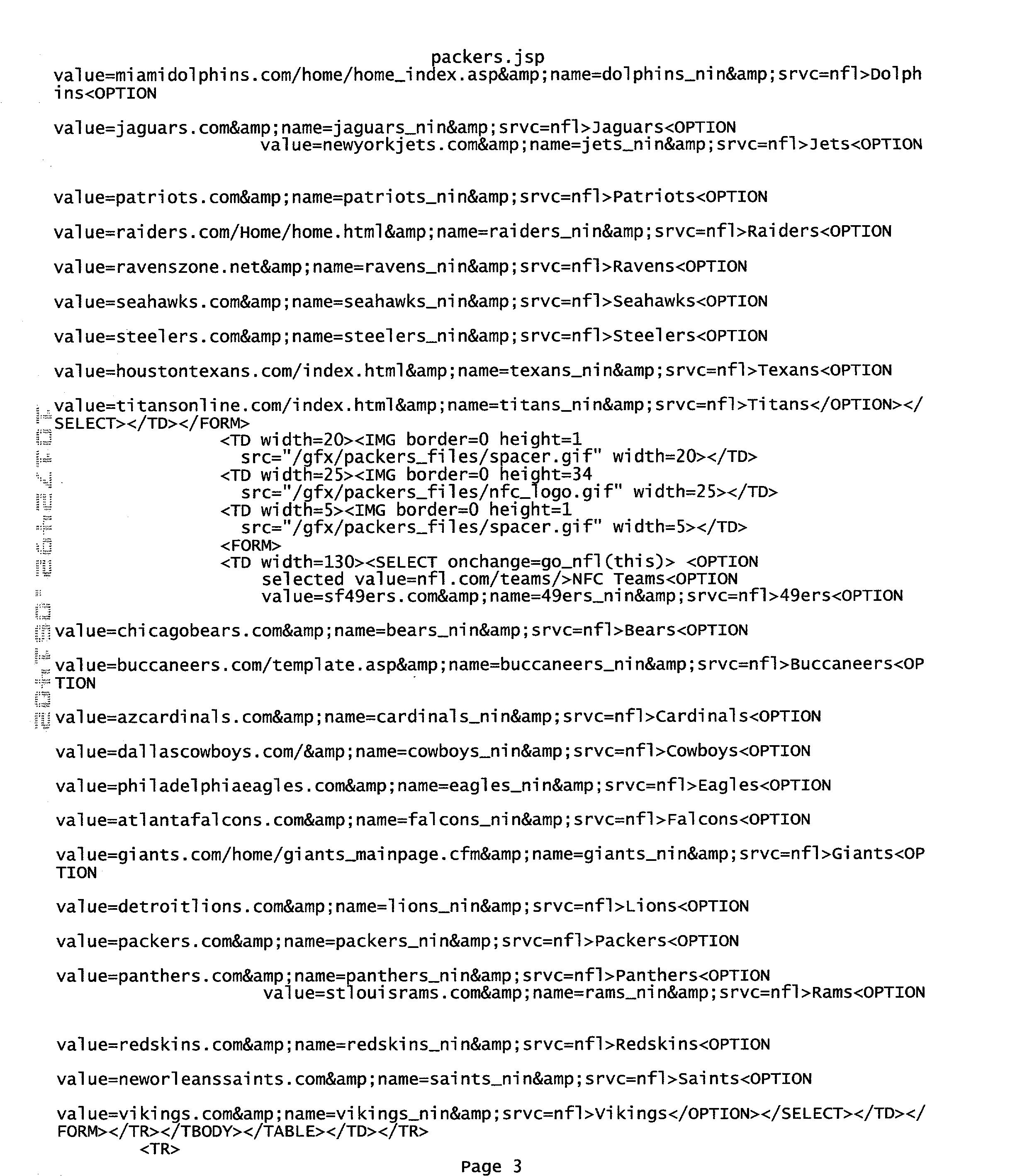 Figure US20030023489A1-20030130-P00141