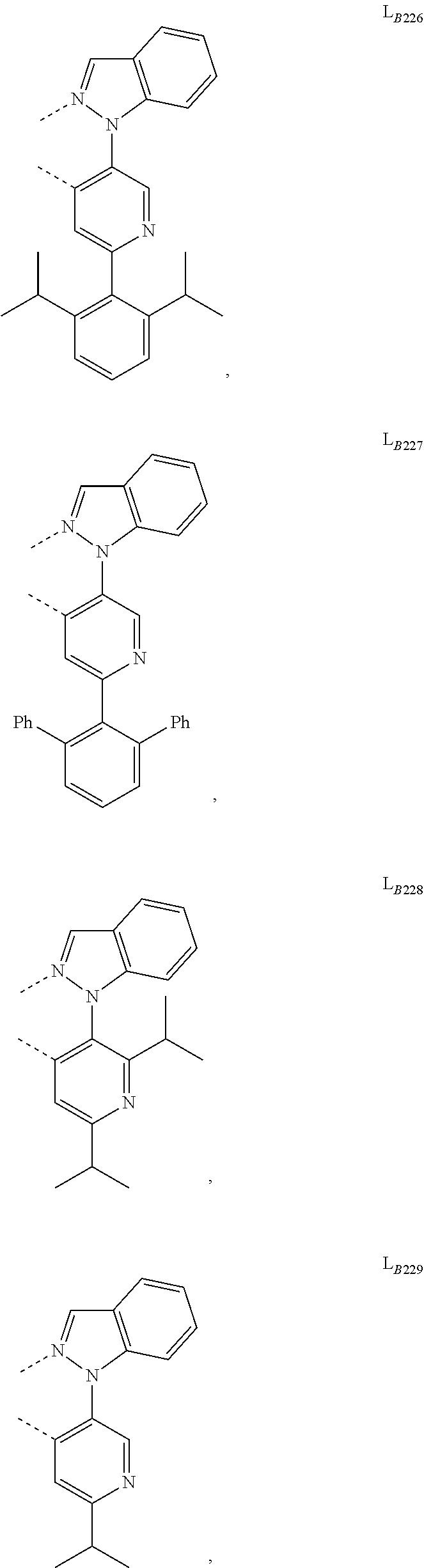 Figure US09905785-20180227-C00608