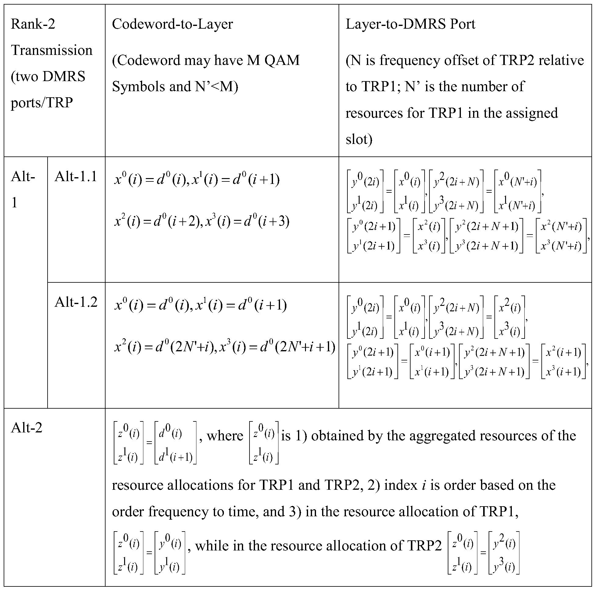 Figure PCTCN2018102996-appb-000009