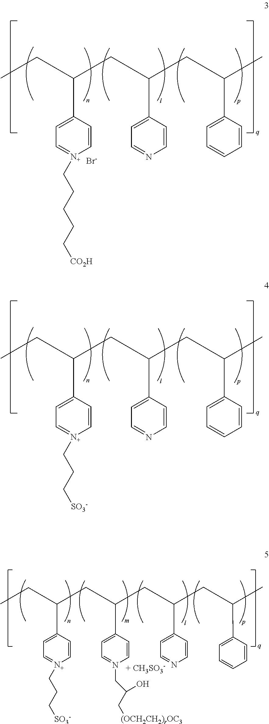 Figure US08377271-20130219-C00007