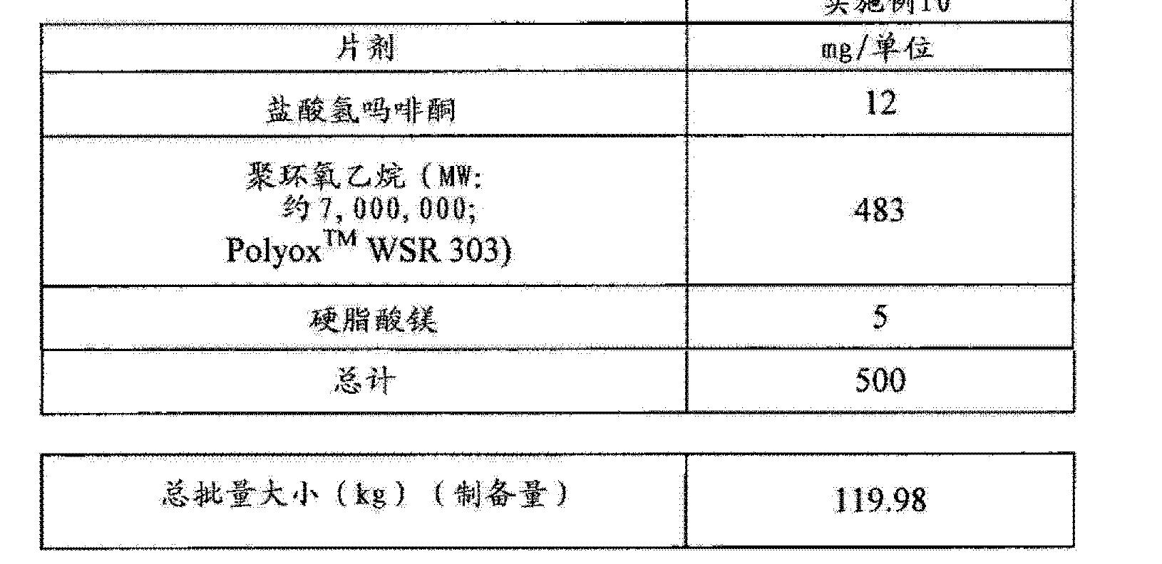 Figure CN102657630AD00771