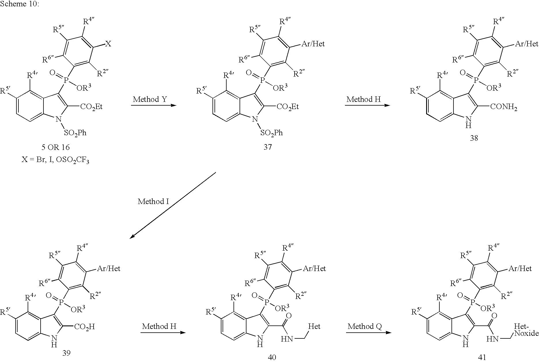 Figure US20060074054A1-20060406-C00025
