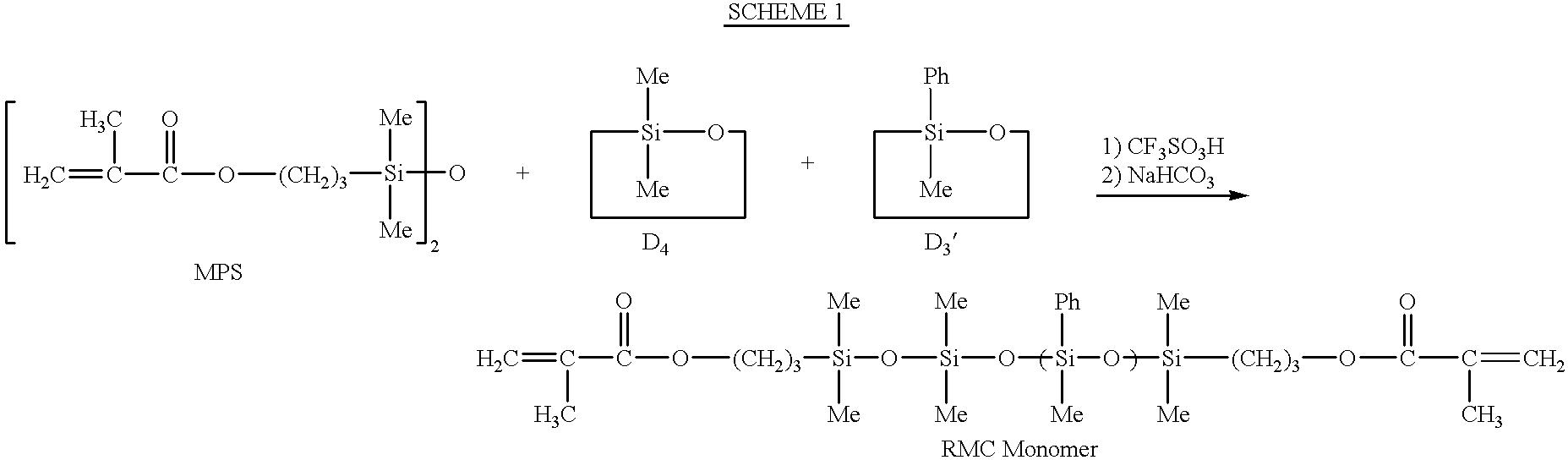 Figure US06450642-20020917-C00005