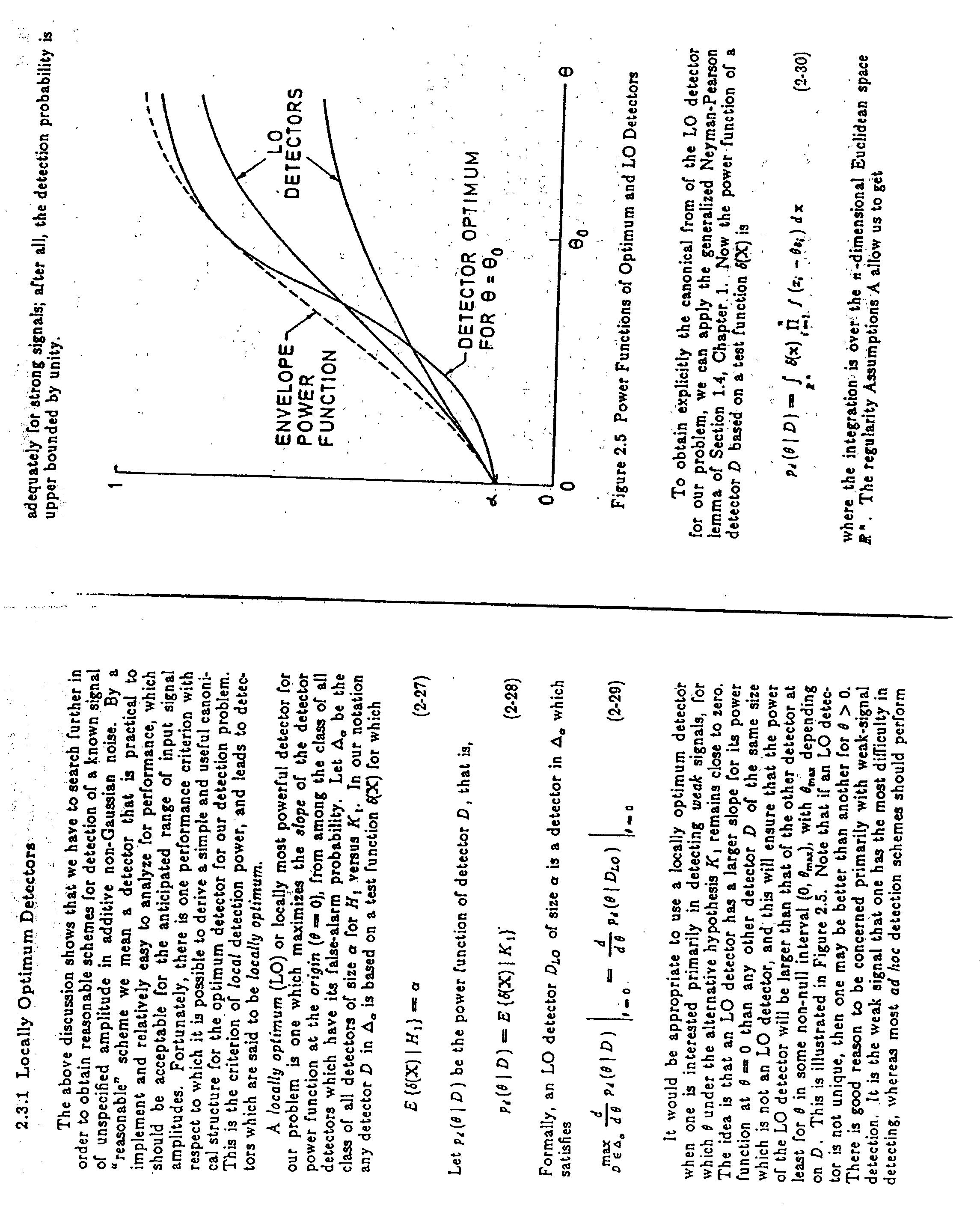 Figure US20030002710A1-20030102-P00023