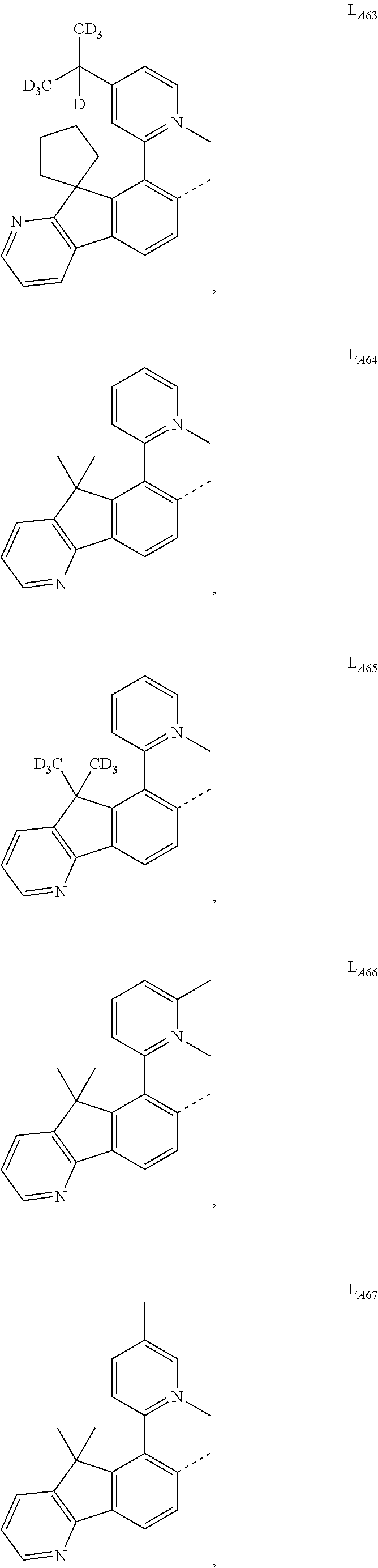 Figure US10003034-20180619-C00451