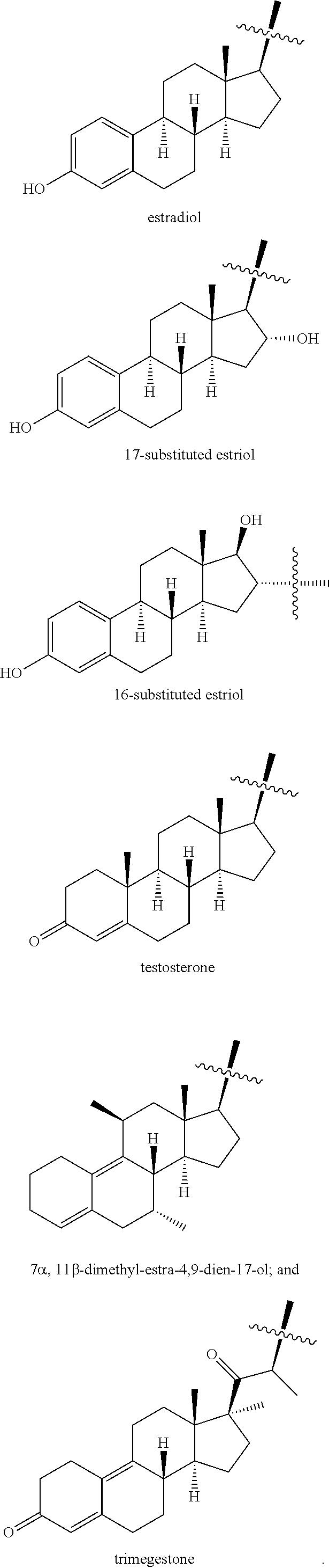 Figure US09745338-20170829-C00075