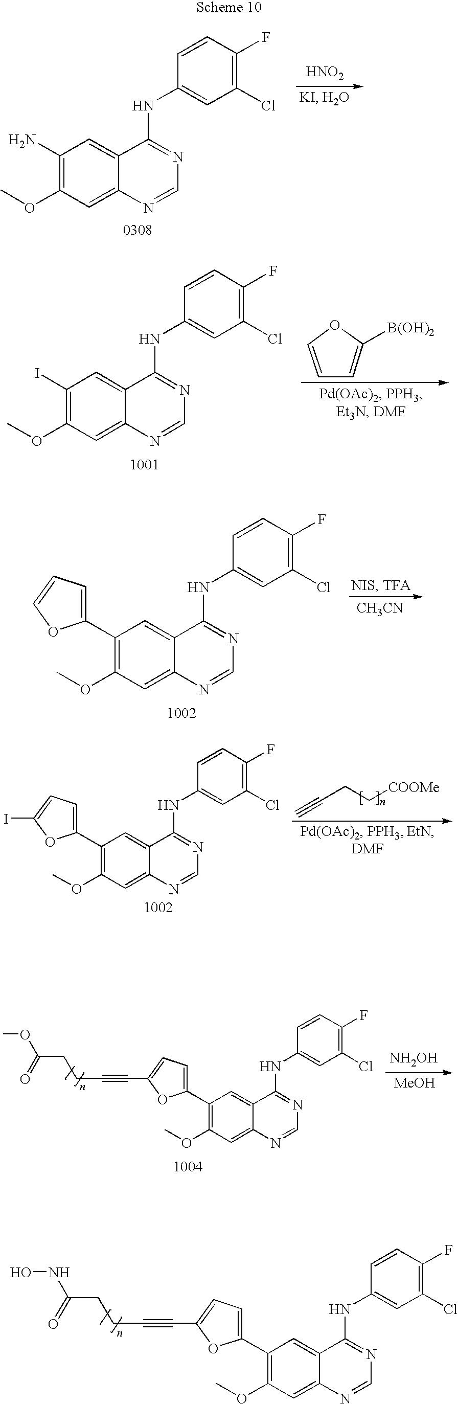 Figure US20090111772A1-20090430-C00232