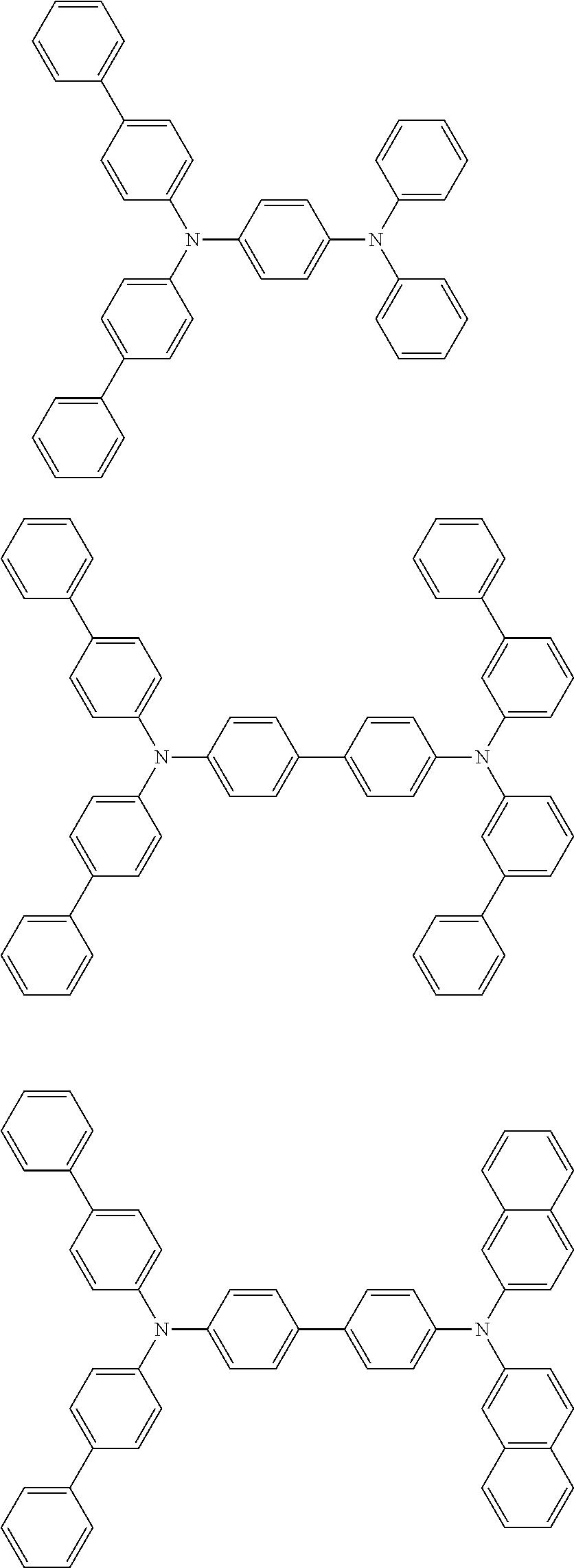 Figure US08568903-20131029-C00688