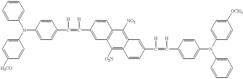 Figure US06242116-20010605-C00010