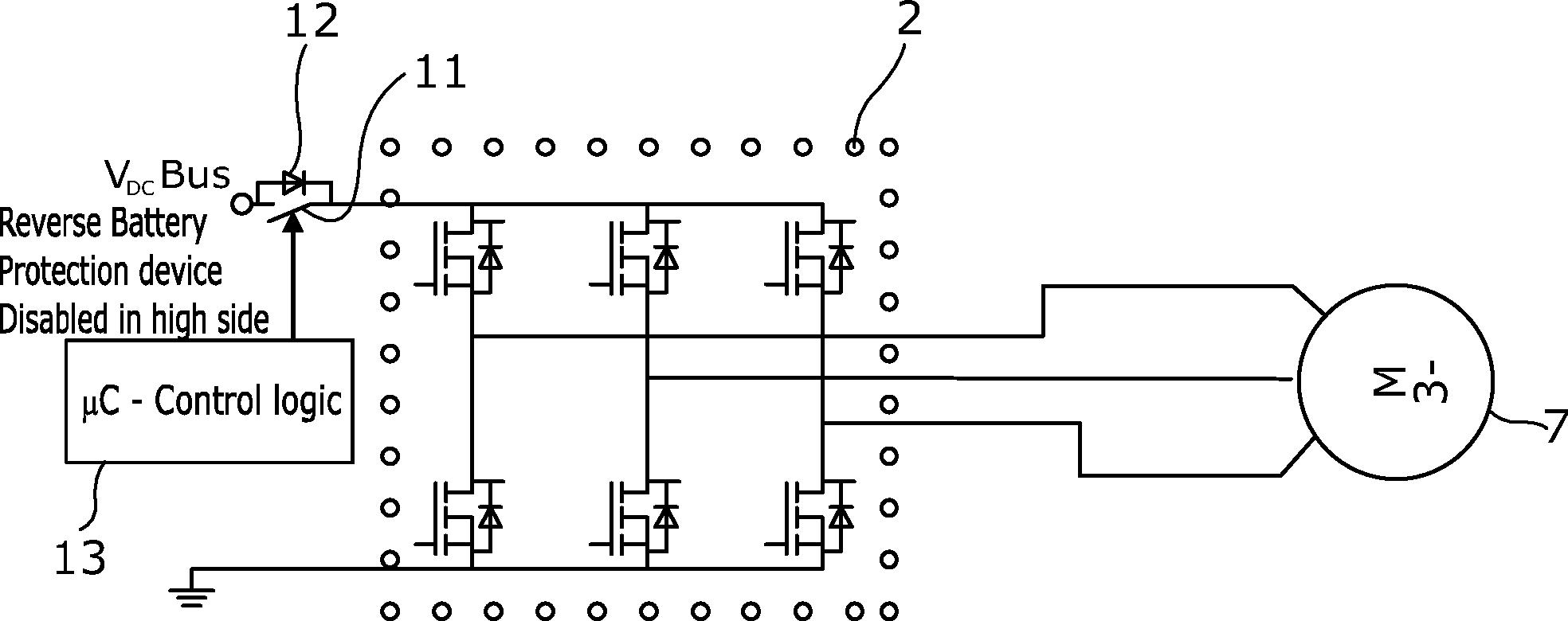 Figure GB2555117A_D0005