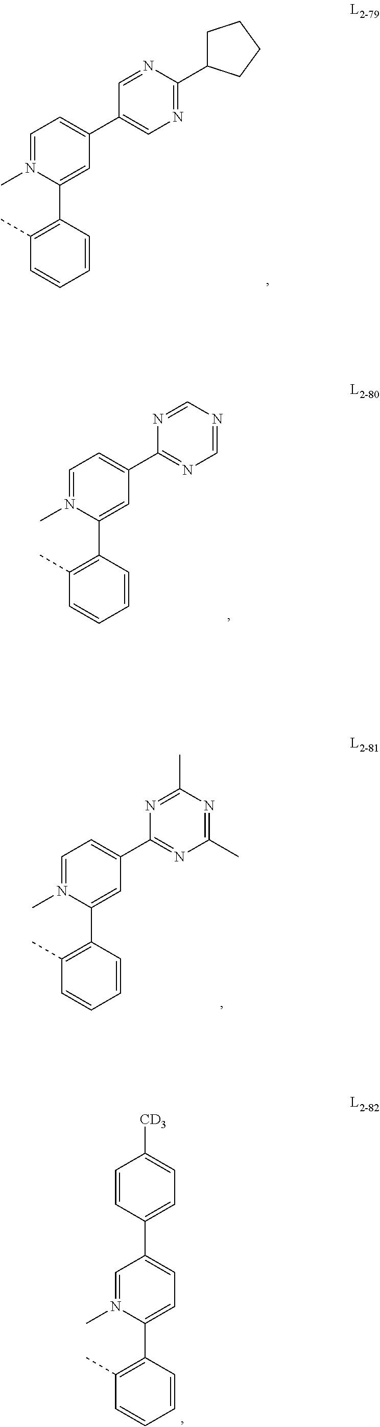 Figure US10074806-20180911-C00069