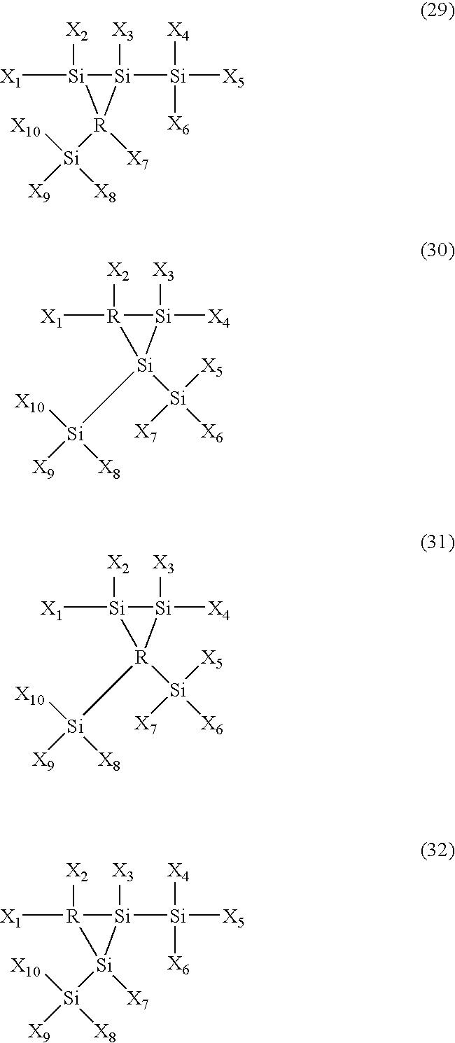 Figure US07645339-20100112-C00013