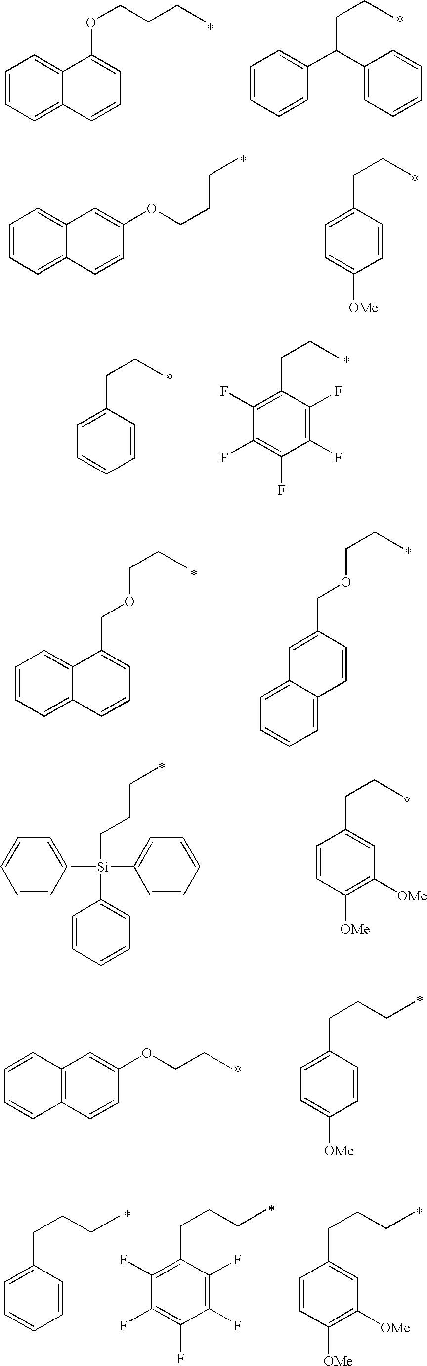 Figure US07005494-20060228-C00025