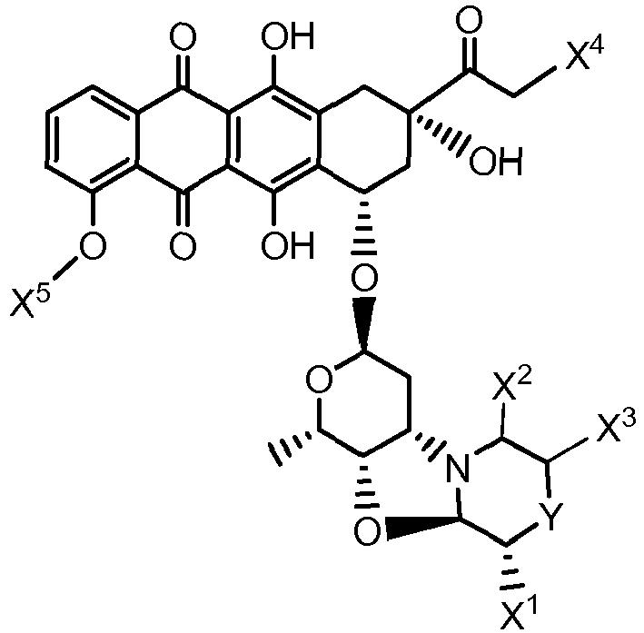 Ep2240495b1