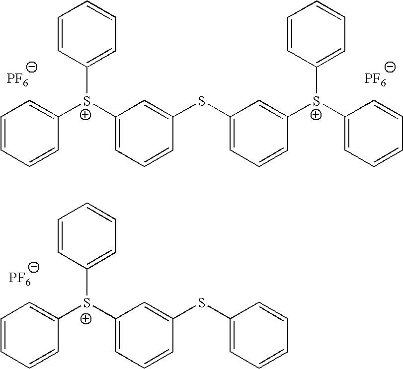 Figure US20070272825A1-20071129-C00006