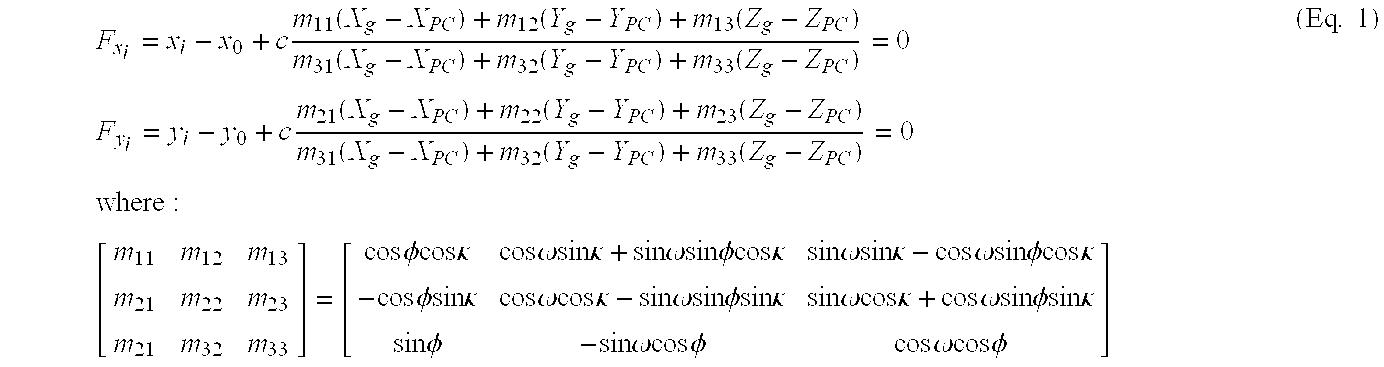 Figure US06735348-20040511-M00001