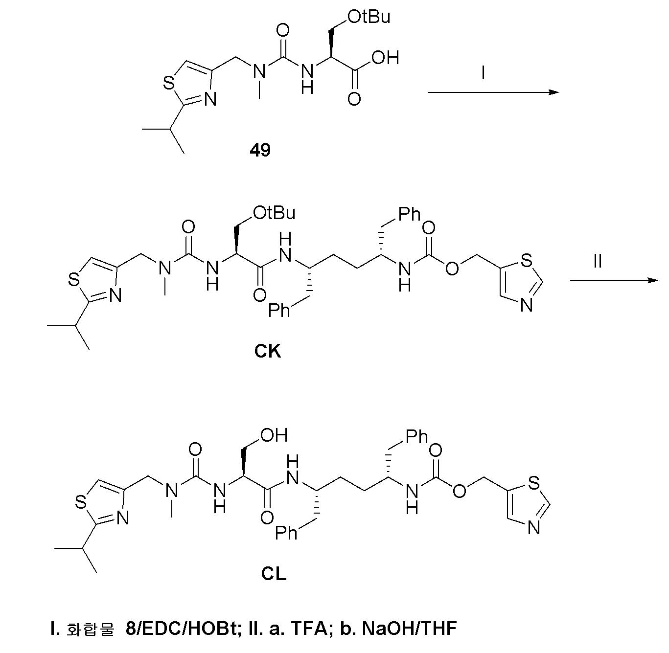 Figure pat00215