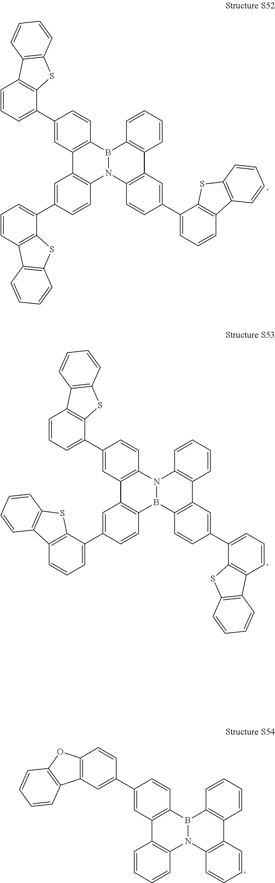 Figure US09871212-20180116-C00099