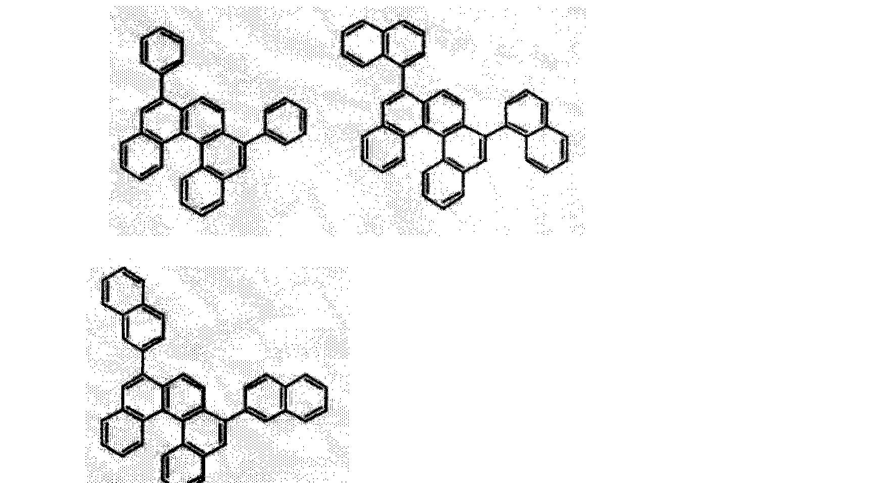 Figure CN101874316BD00321