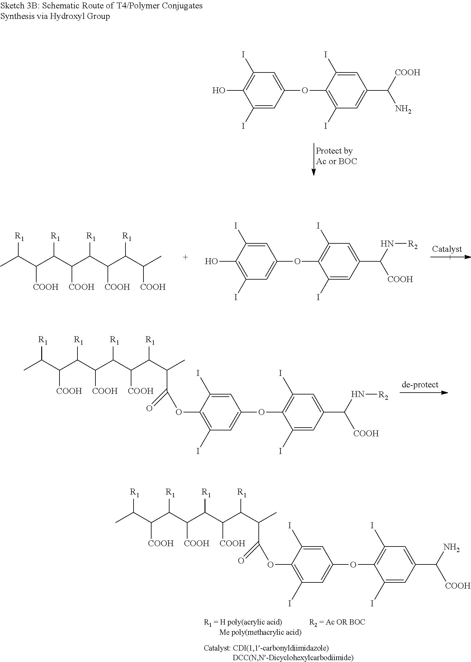 Figure US09579300-20170228-C00022