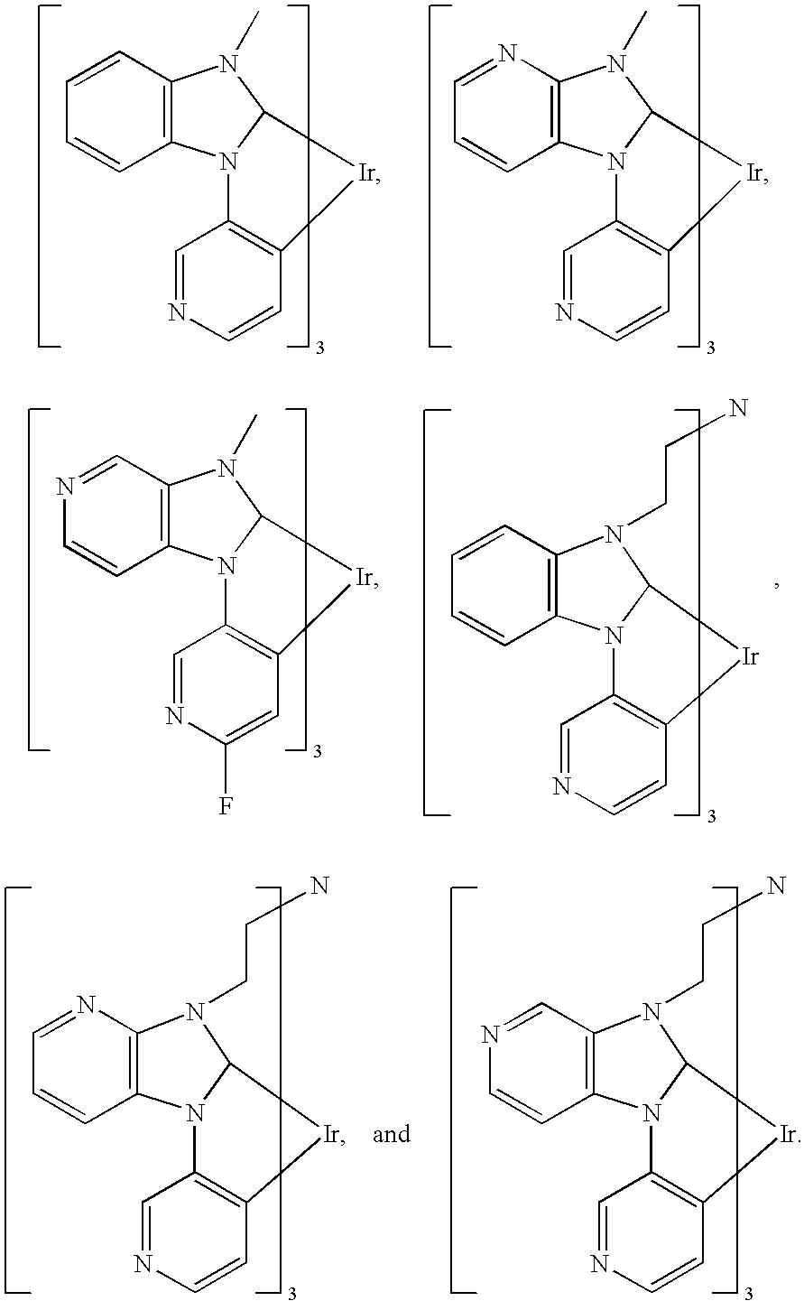 Figure US07154114-20061226-C00033