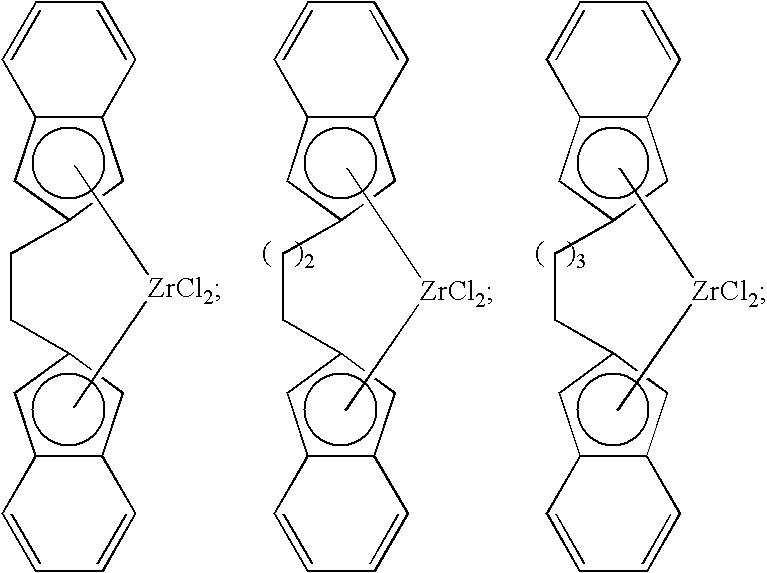 Figure US20100331501A1-20101230-C00035