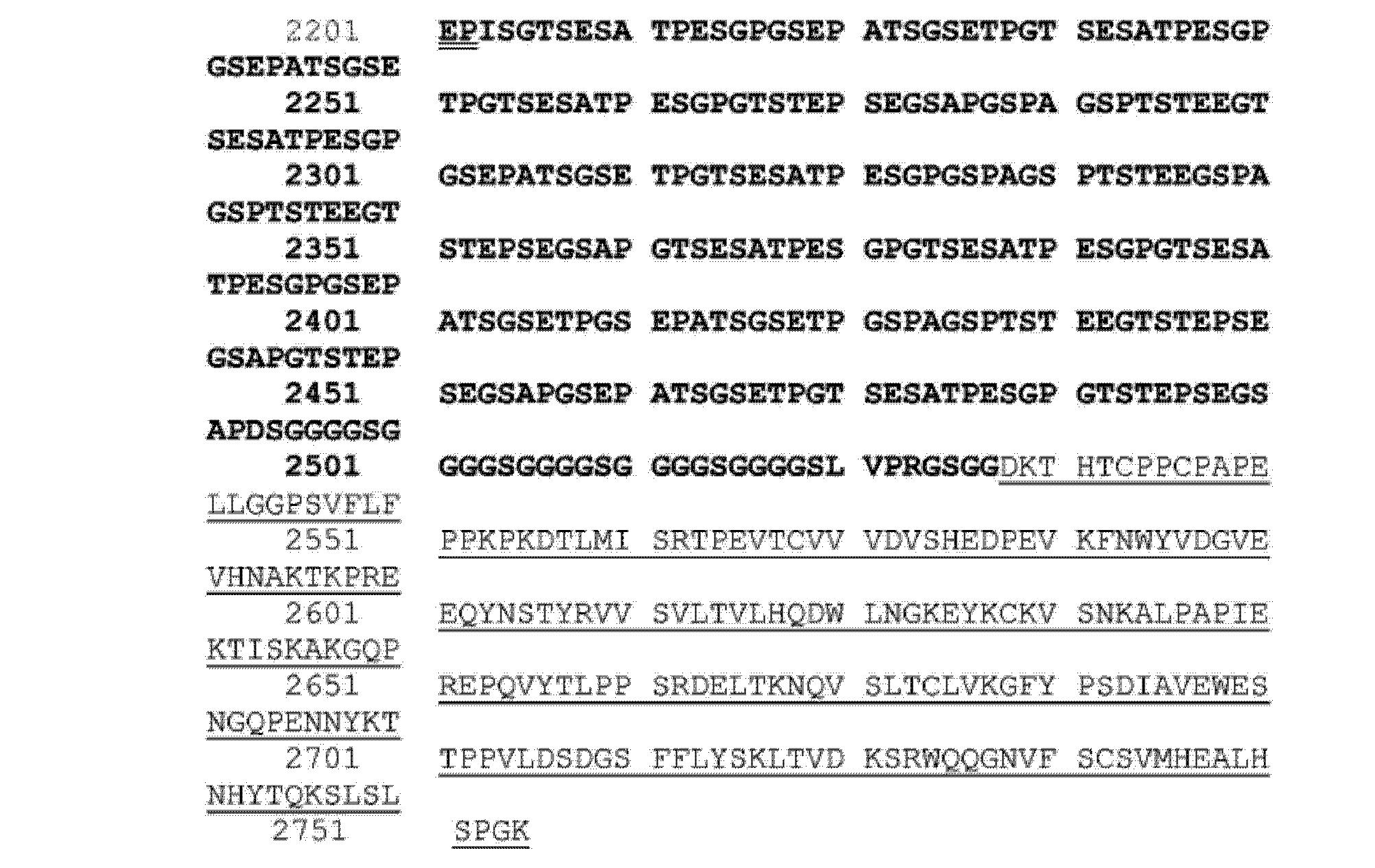 Figure CN104661674AD01281