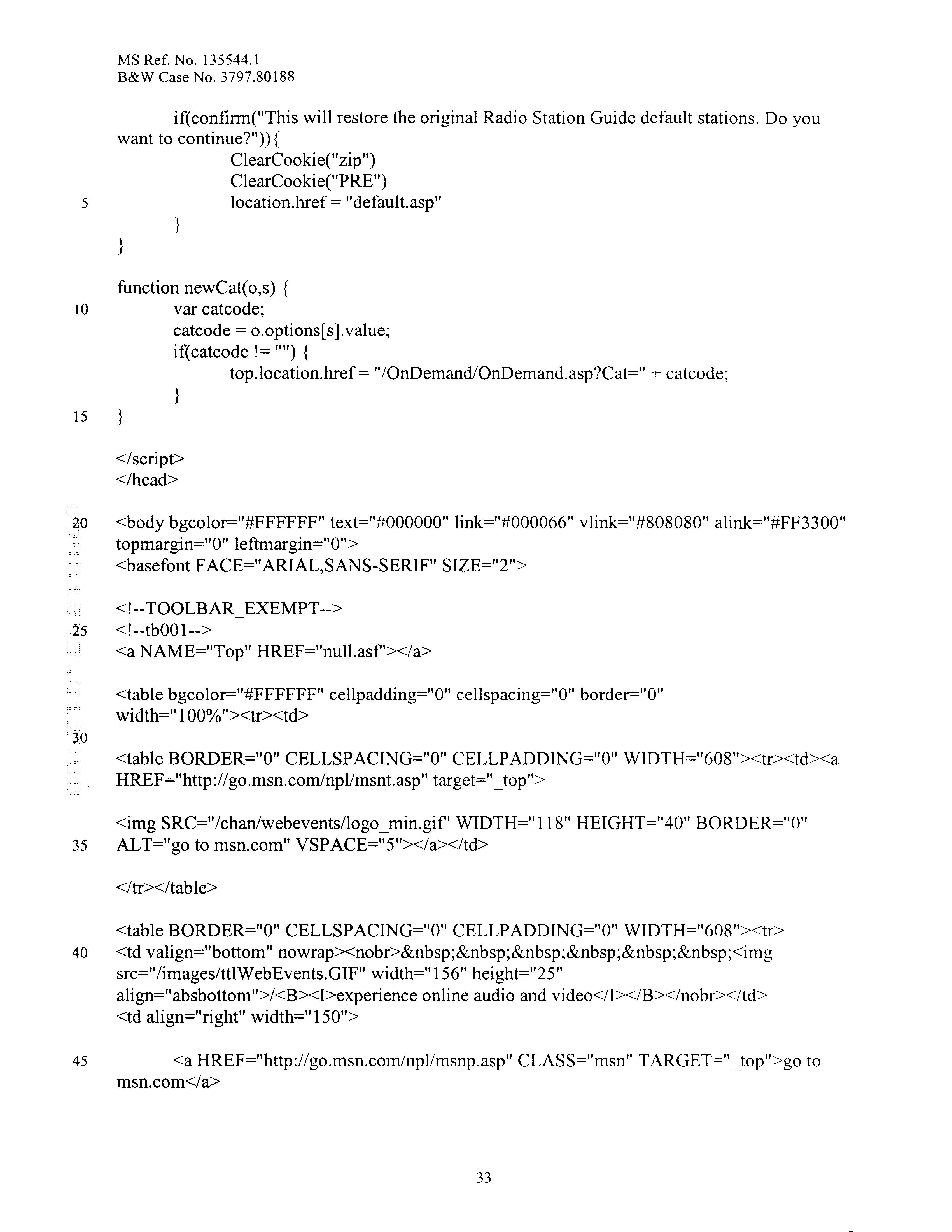 Figure US06639610-20031028-P00009