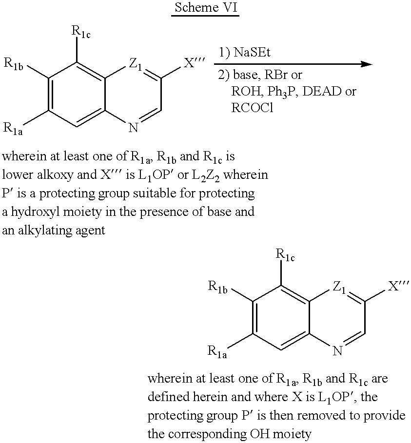Figure US06180632-20010130-C00007