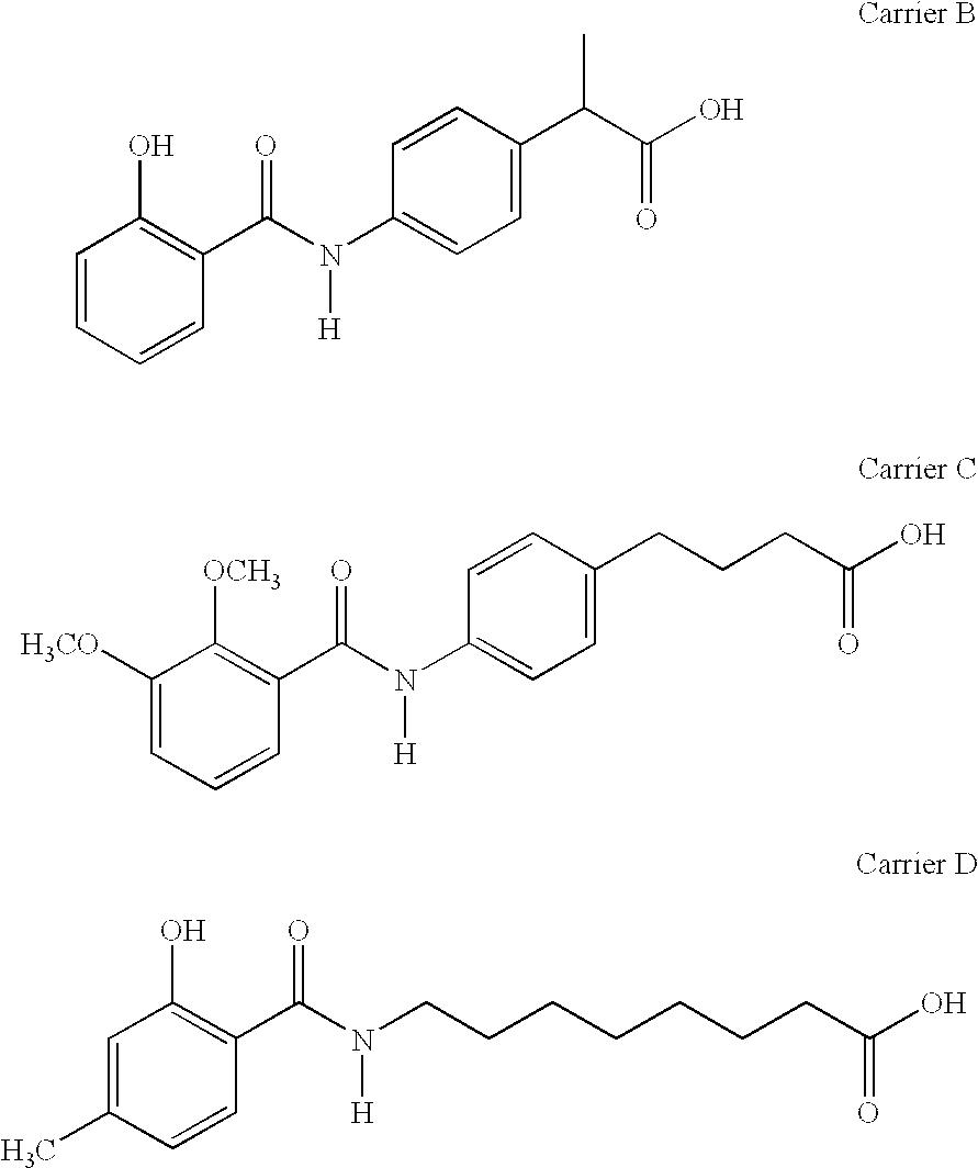 Figure US20030072740A1-20030417-C00004