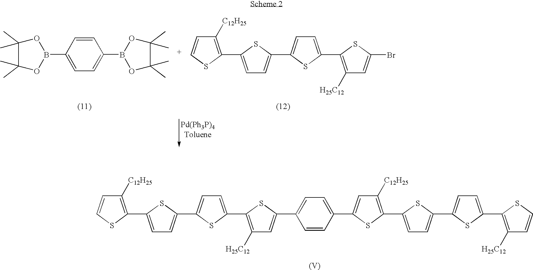 Figure US07294850-20071113-C00023