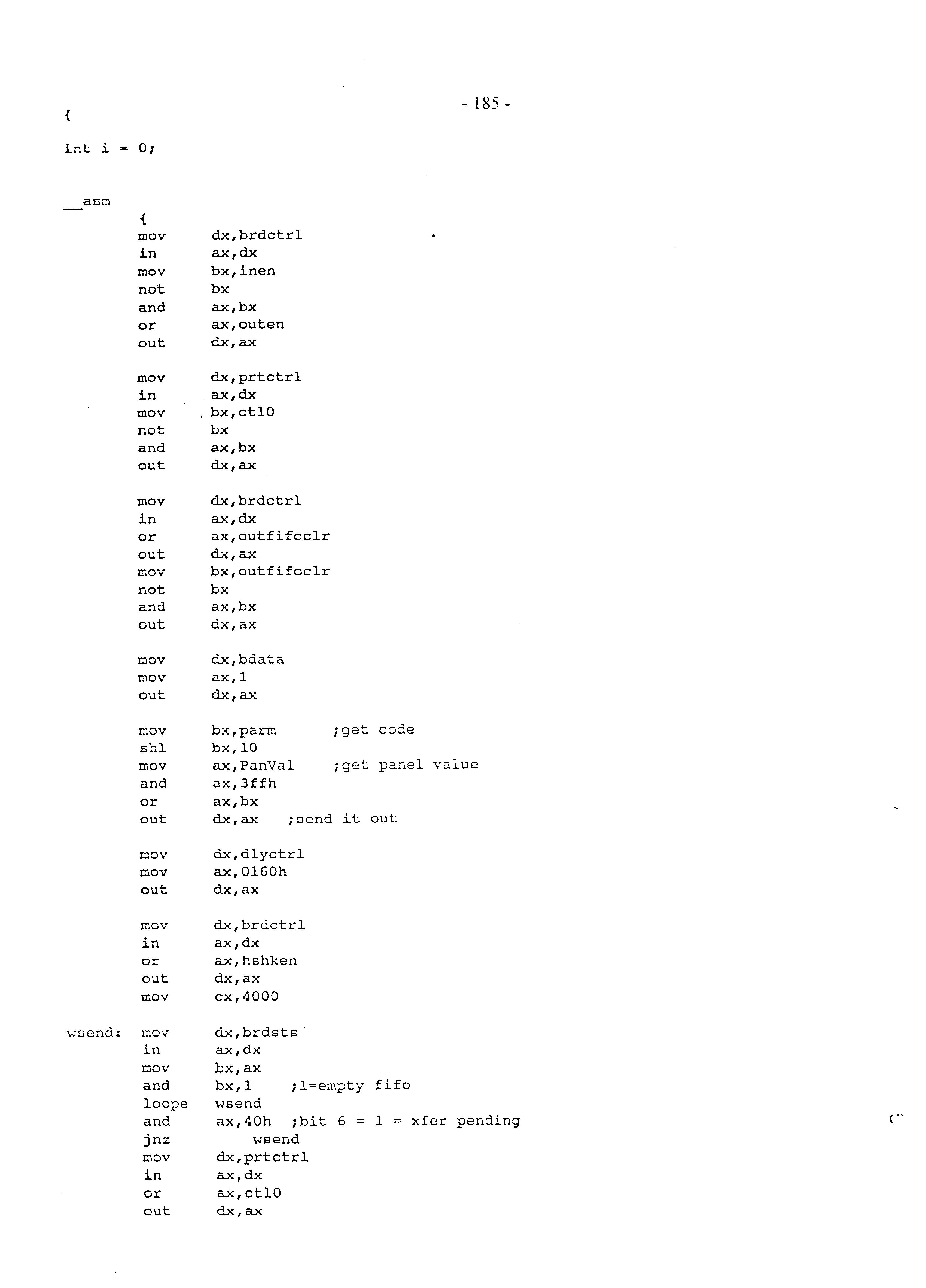 Figure US06449562-20020910-P00047