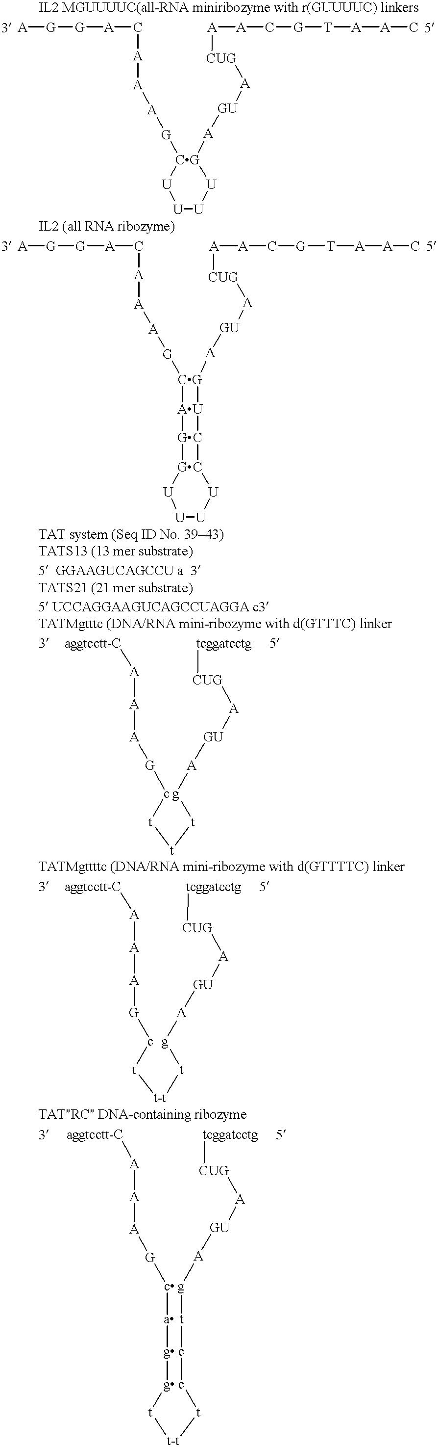 Figure US06277634-20010821-C00009