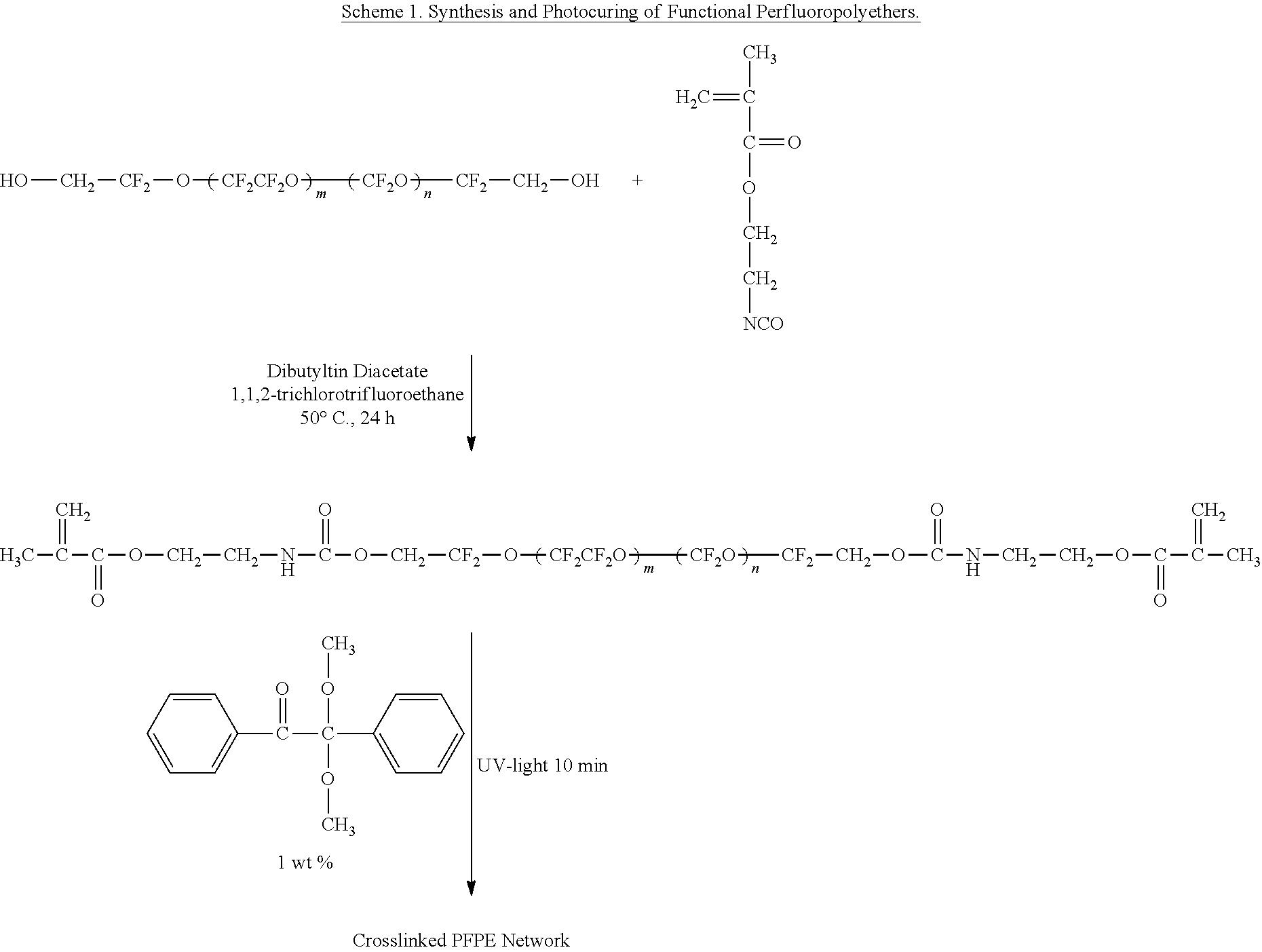 Figure US09877920-20180130-C00001